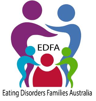 EDFA theme
