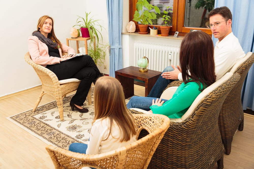 family-therapy-in-australia-for-eating-disorders