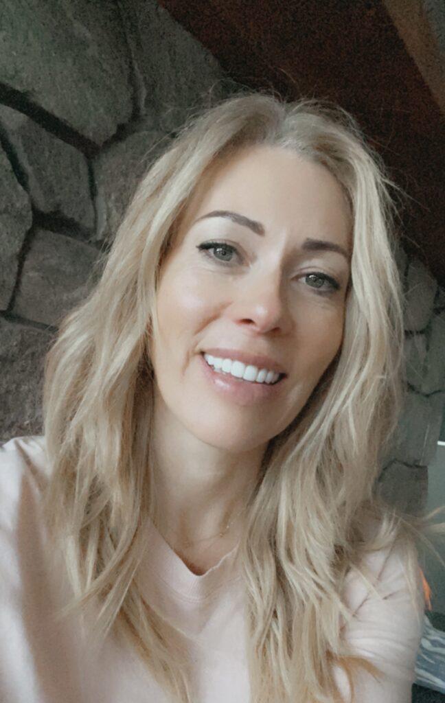 Fiona_Macgill_EDFA_Board_Member