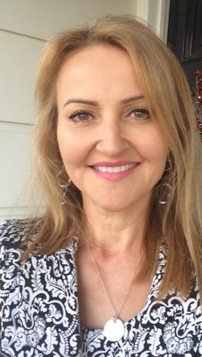 Violeta_Bozinovski_EDFA_Board
