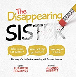 sibling-suppport-group-book-disappearing-sister