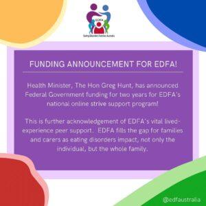 funding_edfa_strive_eating_disorders