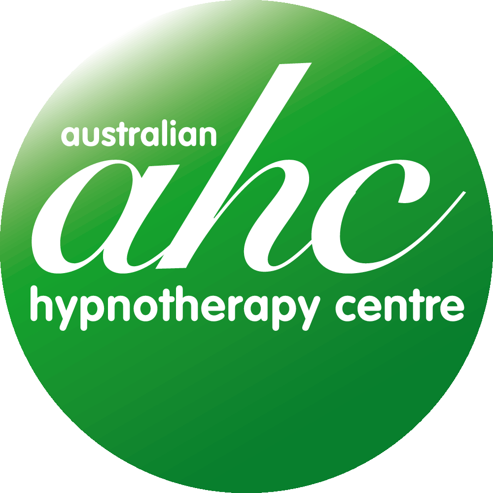 Hypnotherapy Centre for Eating Disorders