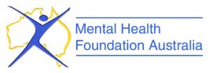 Mental Health Foundations