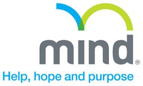 MIND Australia for Mental Health