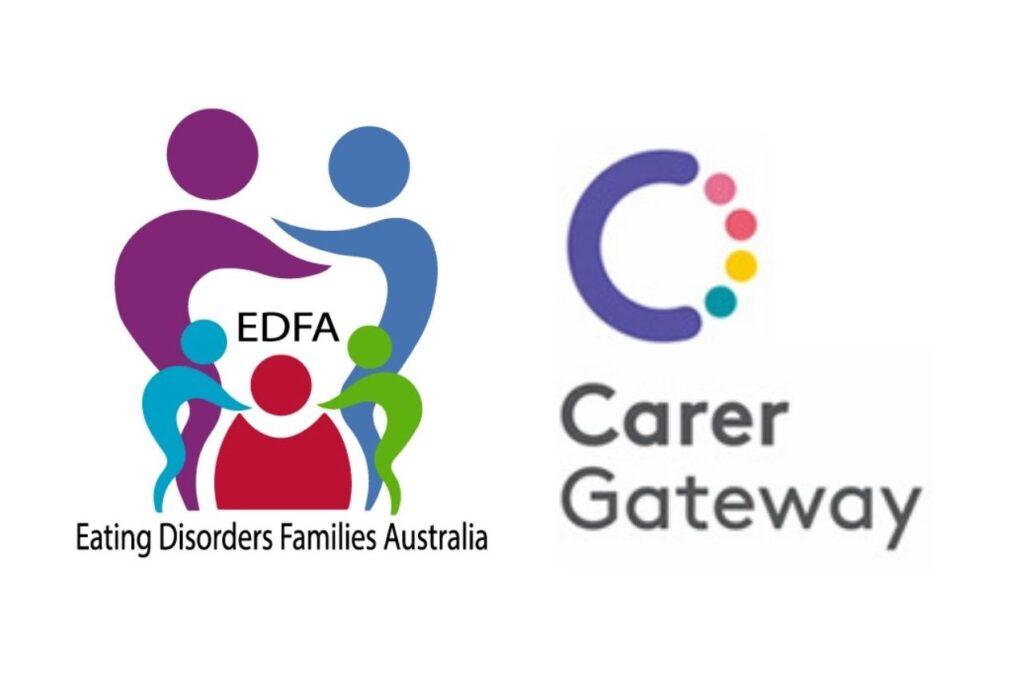 EDFA and Carer Gateway partnership