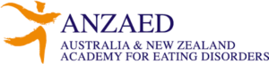 Australia and New Zealand Academy for Eating Disorders