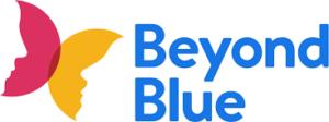 Bayond Blue   Youth Mental Health