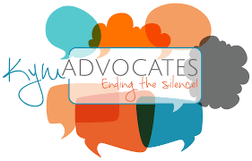 Kym Advocates - a voice for siblings of those with eating disorders