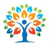 APT Therapeutic Solutions for Eating Disorders