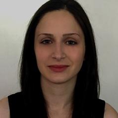 Dr Andrea Phillipou joins the board of EDFA