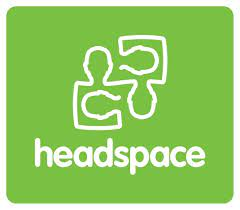 Headspace - Youth. mental health