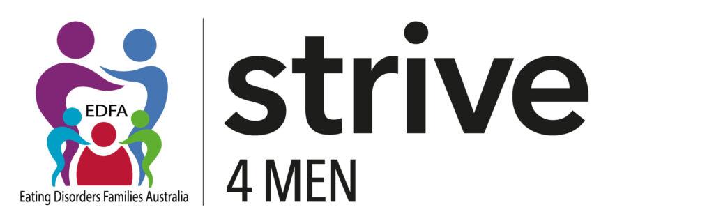 strive4Men support group