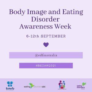 Body Awareness Week