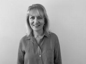 Caroline Towers strive Australia EDFA