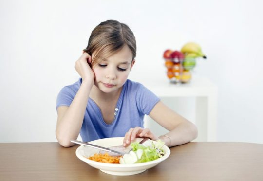 young-child-arfid-new-eating-disorder